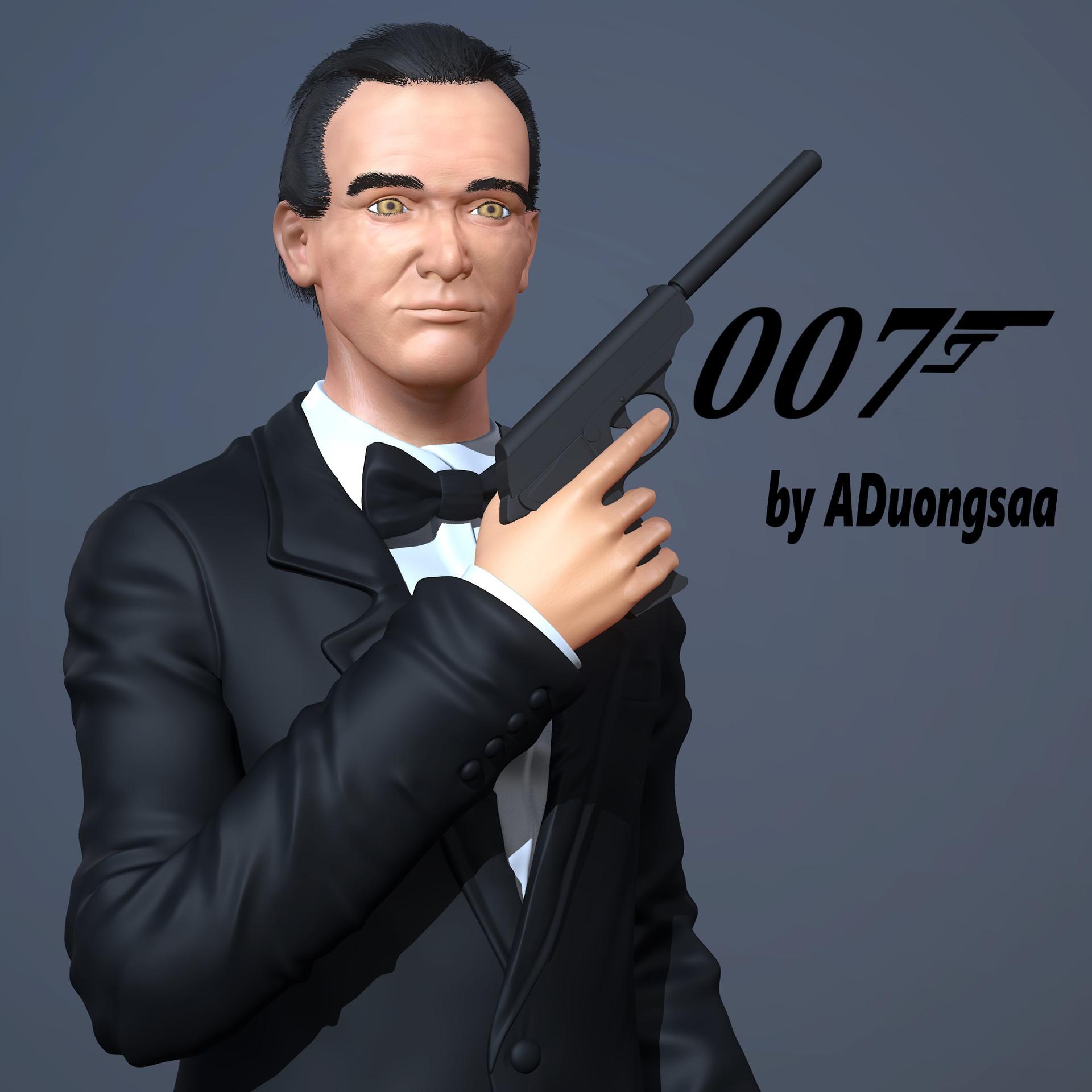 Assani duongsaa render 007 closeup