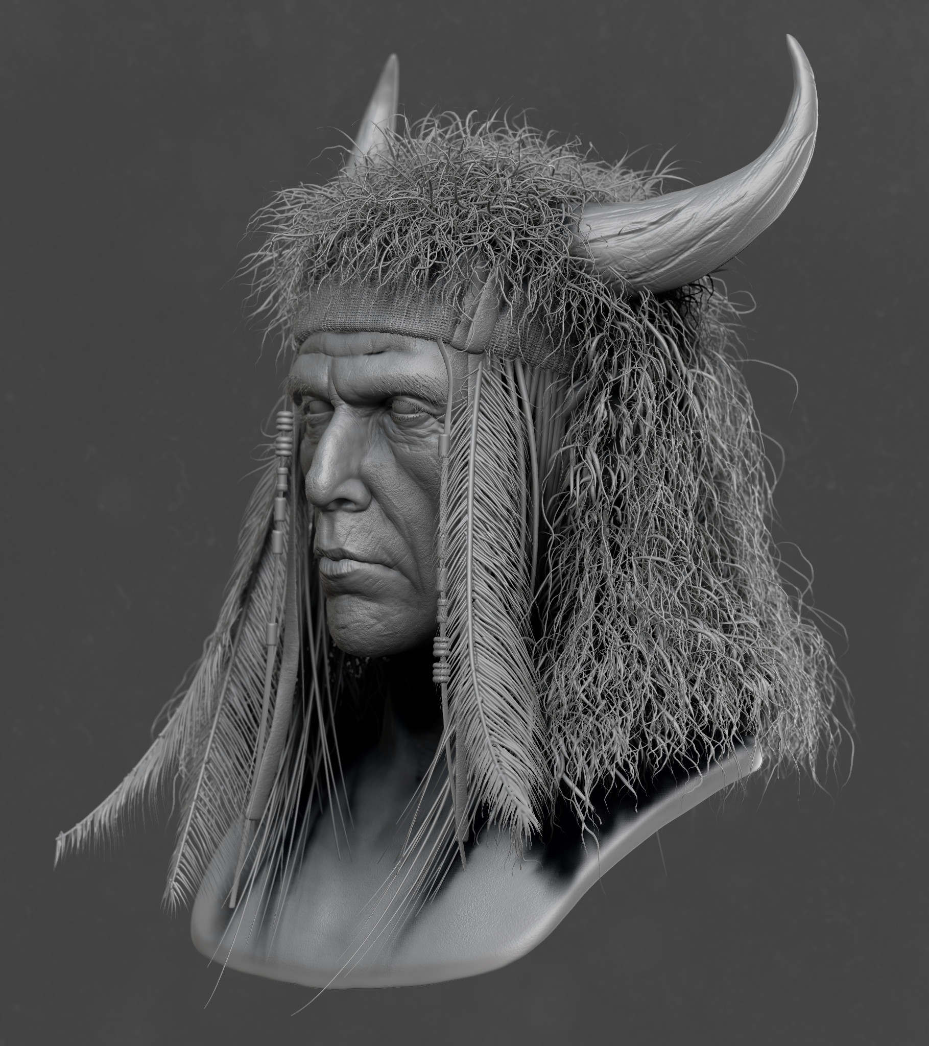Hugues thibodeau htib nativeamerican 3 4 b