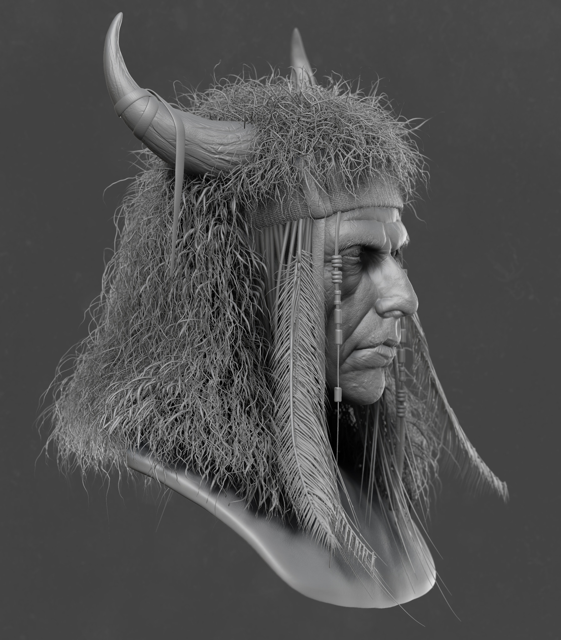 Hugues thibodeau htib nativeamerican side a