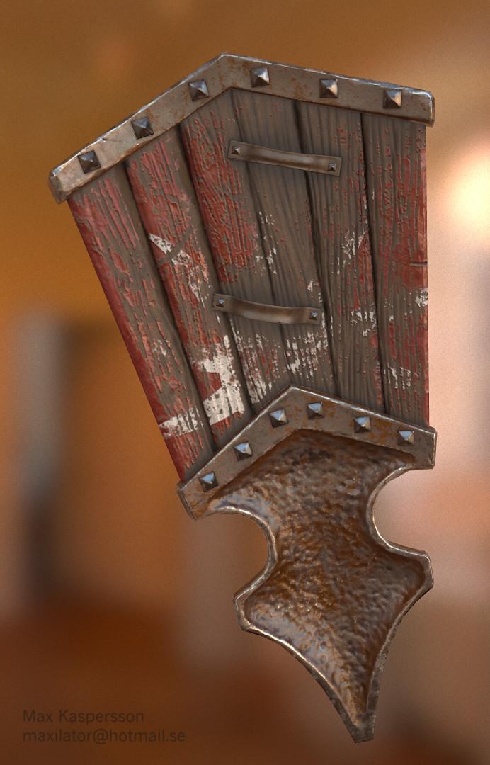 Max kaspersson screenshot011