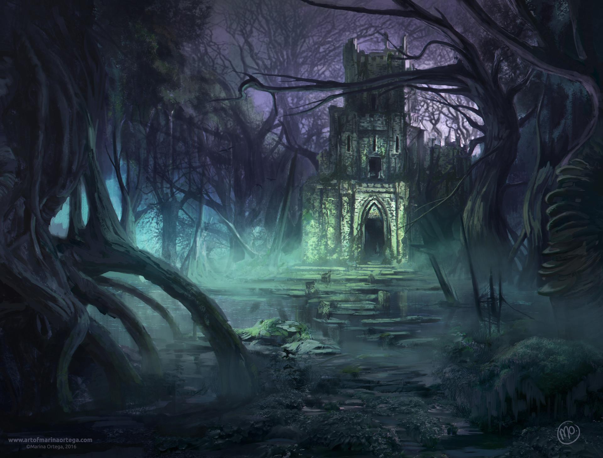 Swamp_Land