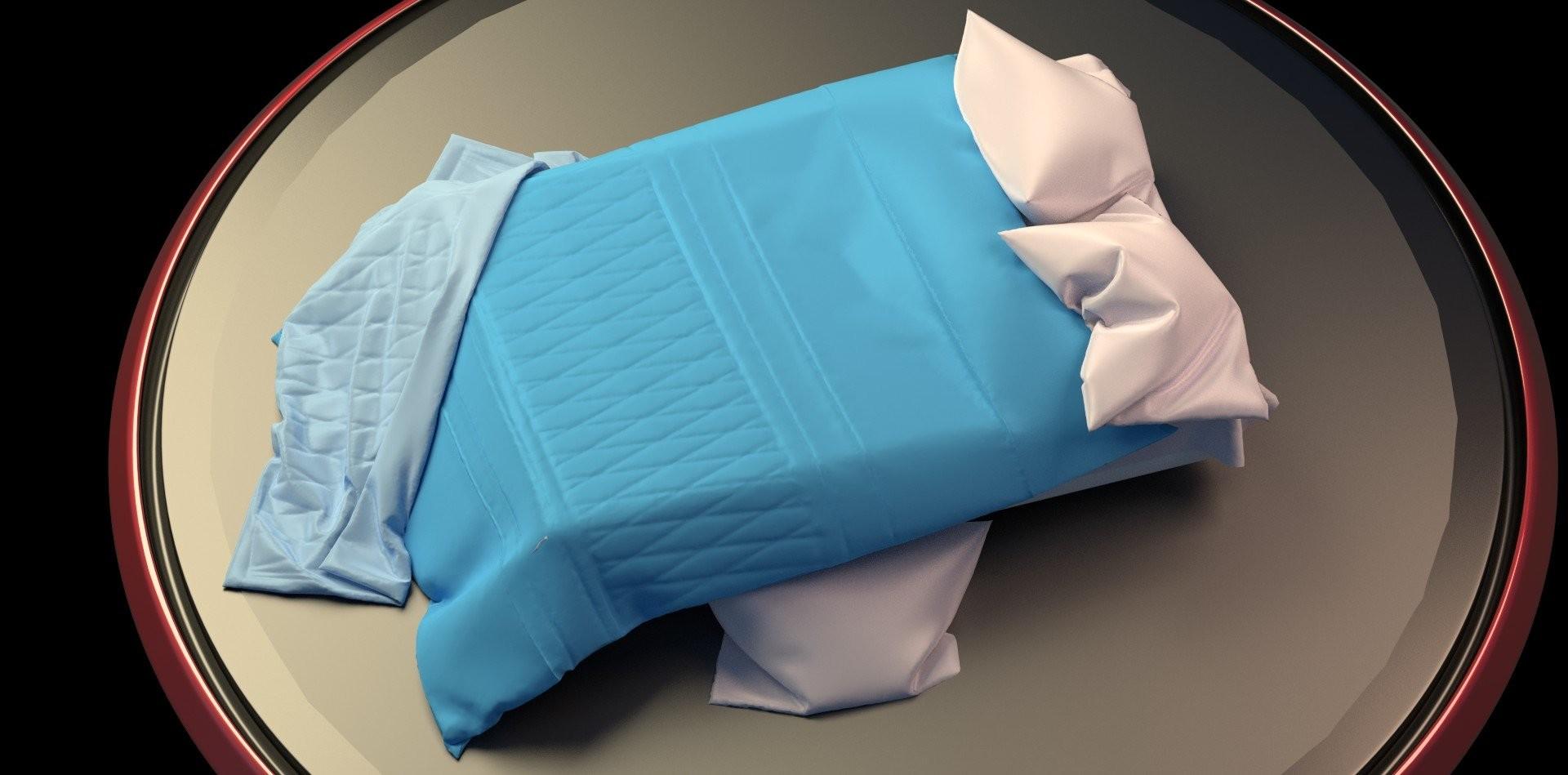 Jerry perkins mx1001 jerry perkins bedding2