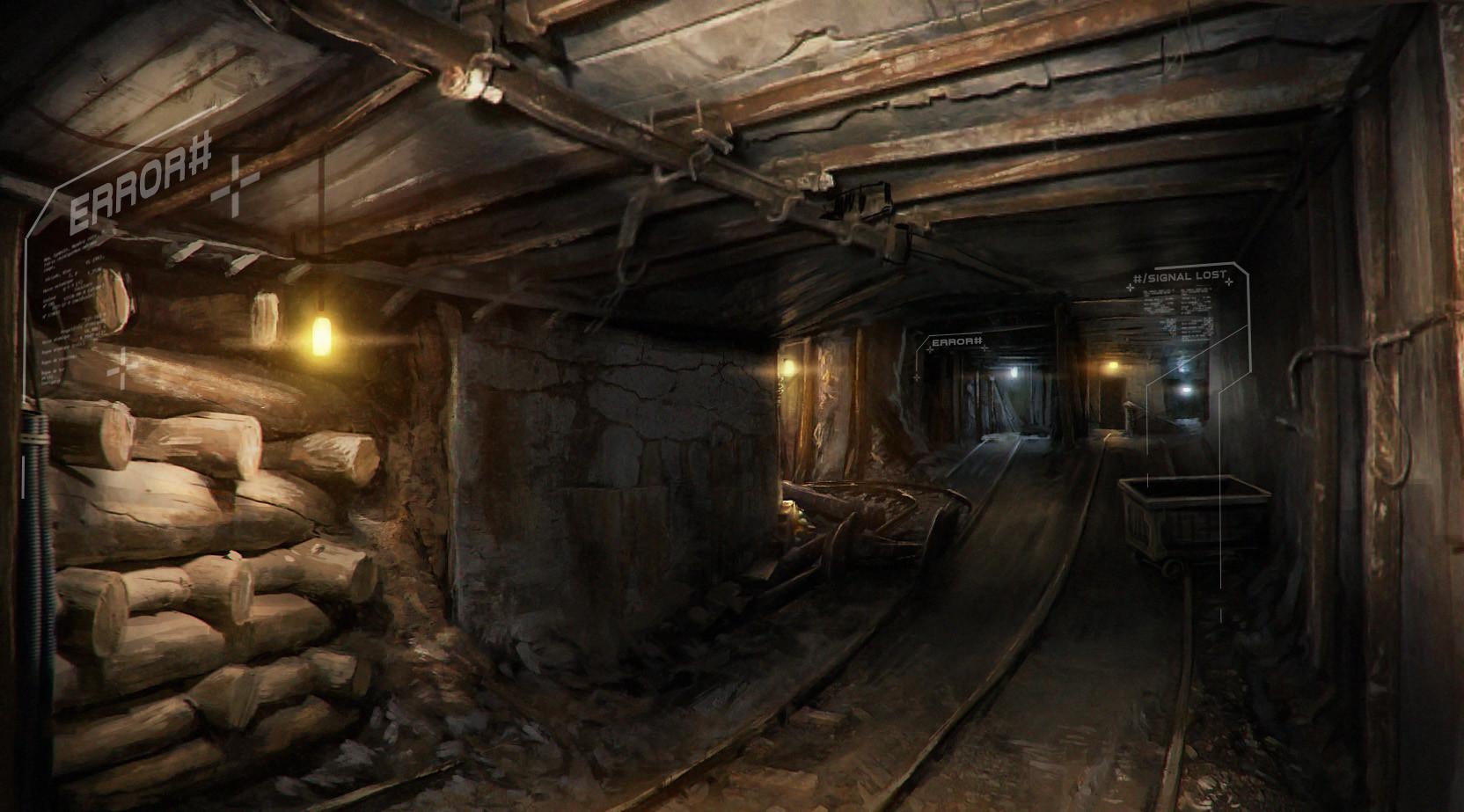 Loic liok bramoulle 03 interrieur mine