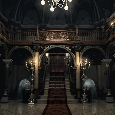 B o w qin mansion hall render 01j