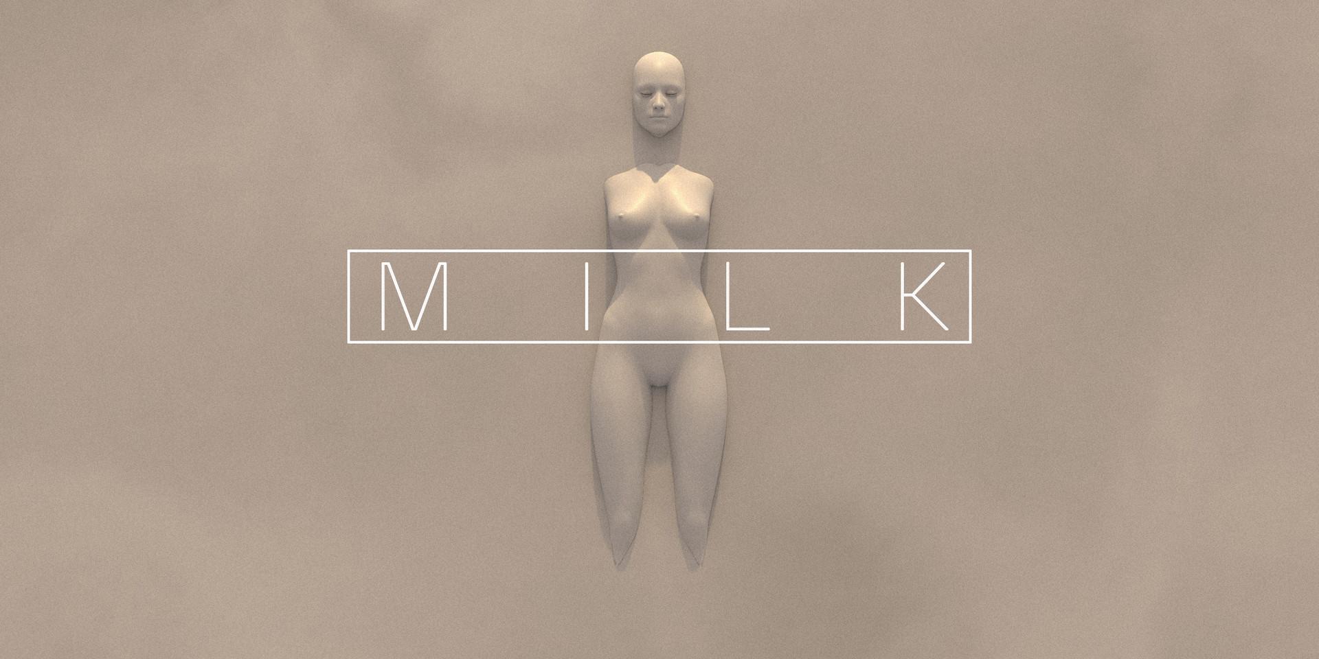 Dimitrije miljus milk1