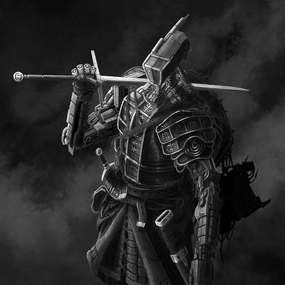 F f evo iron warlord 3