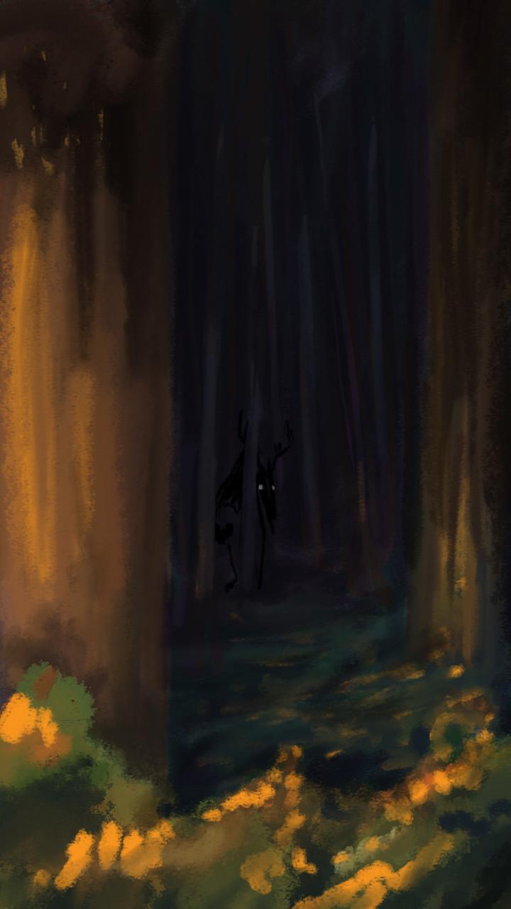 Ethan yazel woods yazel