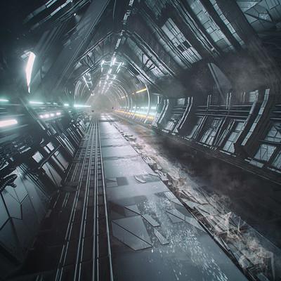 Kresimir jelusic 110 271115 tunnelx7