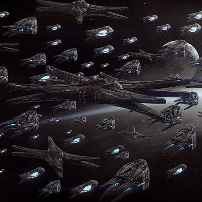 Kresimir jelusic 112 290116 armada 2560x1440