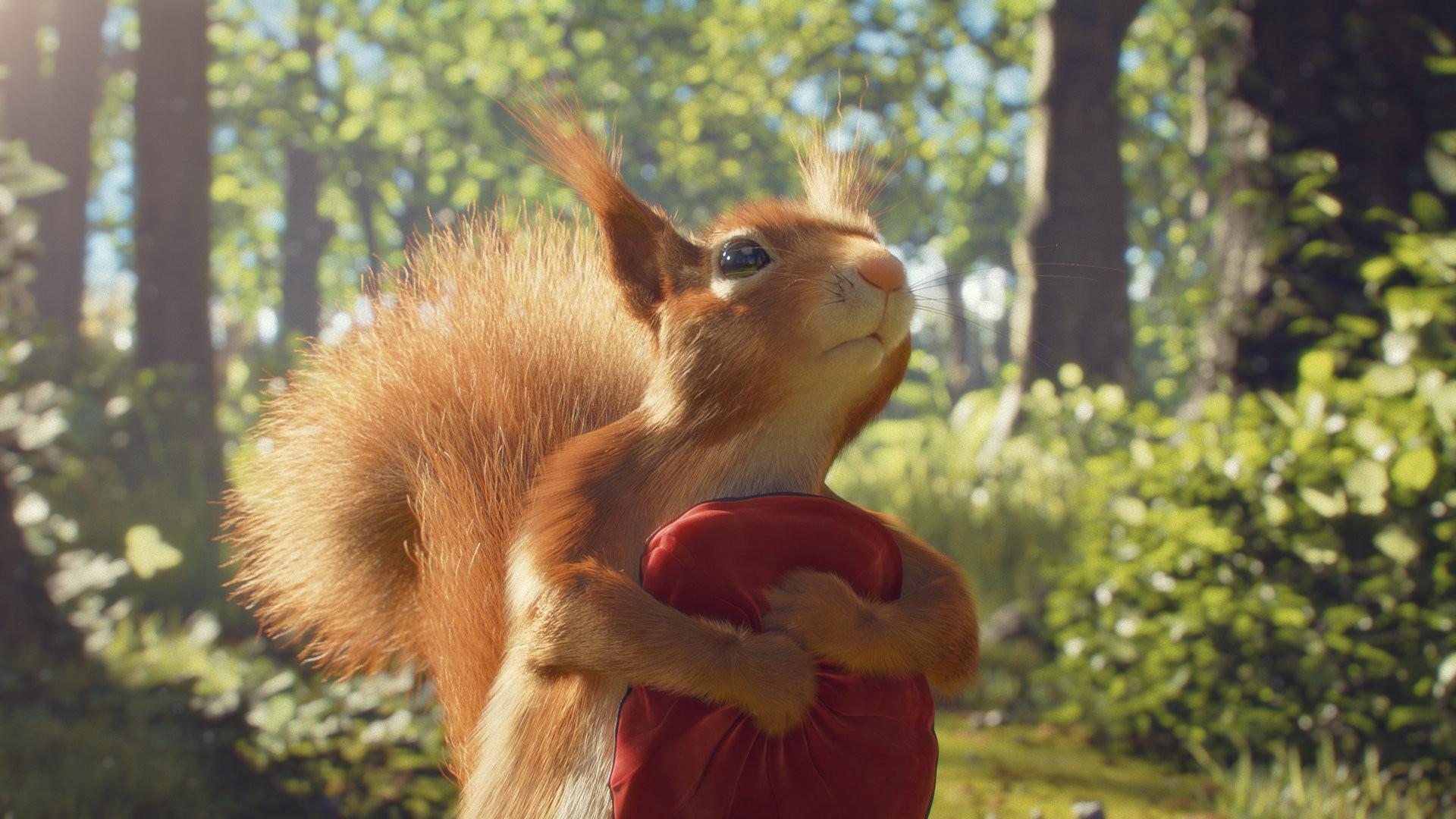 Gijs van kooten colorbleed studios sq010 sh020 squirrelcu 0079