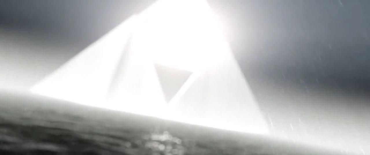 Dorian rodriguez dorian rodriguez animation motion graphics showreel 2014 720p mp4 snapshot 00 28 2016 02 02 17 23 15
