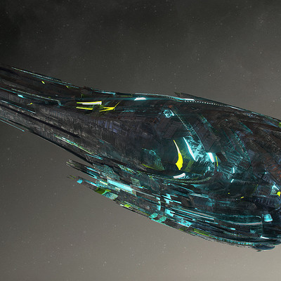 Kresimir jelusic 122 08 02 16 cruiser