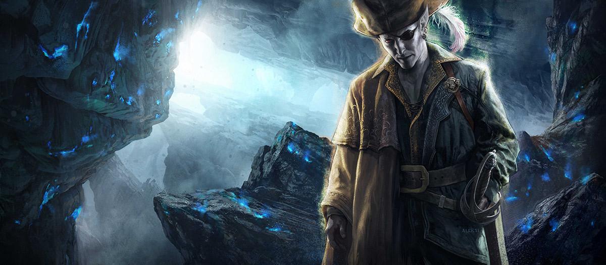 Aleksi briclot 311800 wizards add maestro cover final update