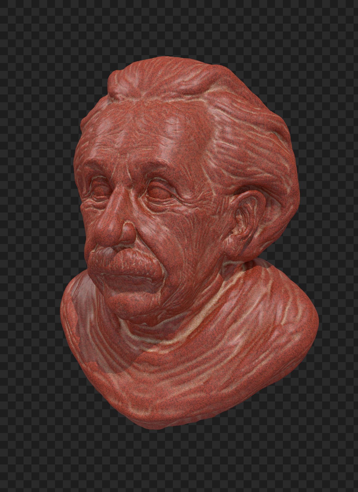 Hubert piatkowski mc