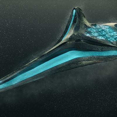 Kresimir jelusic 129 15 02 16 galactic yacht