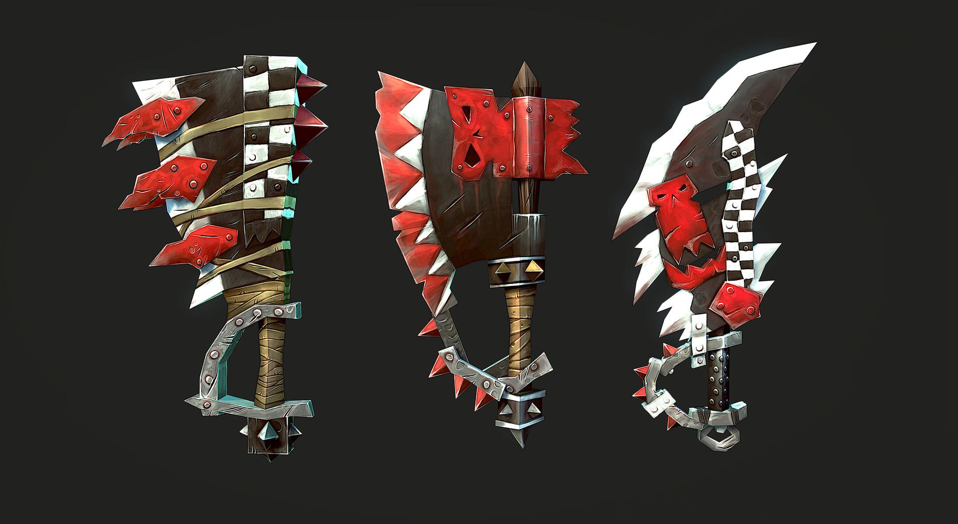 Eren ozel warhammerweapons 20 04dec13 1920x1080