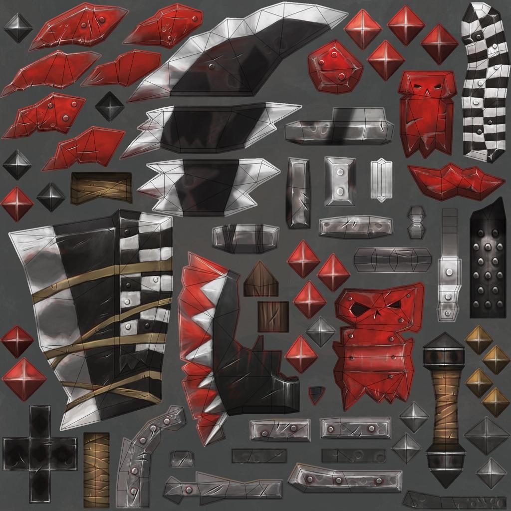 Eren ozel warhammerweapons 10 01sep13