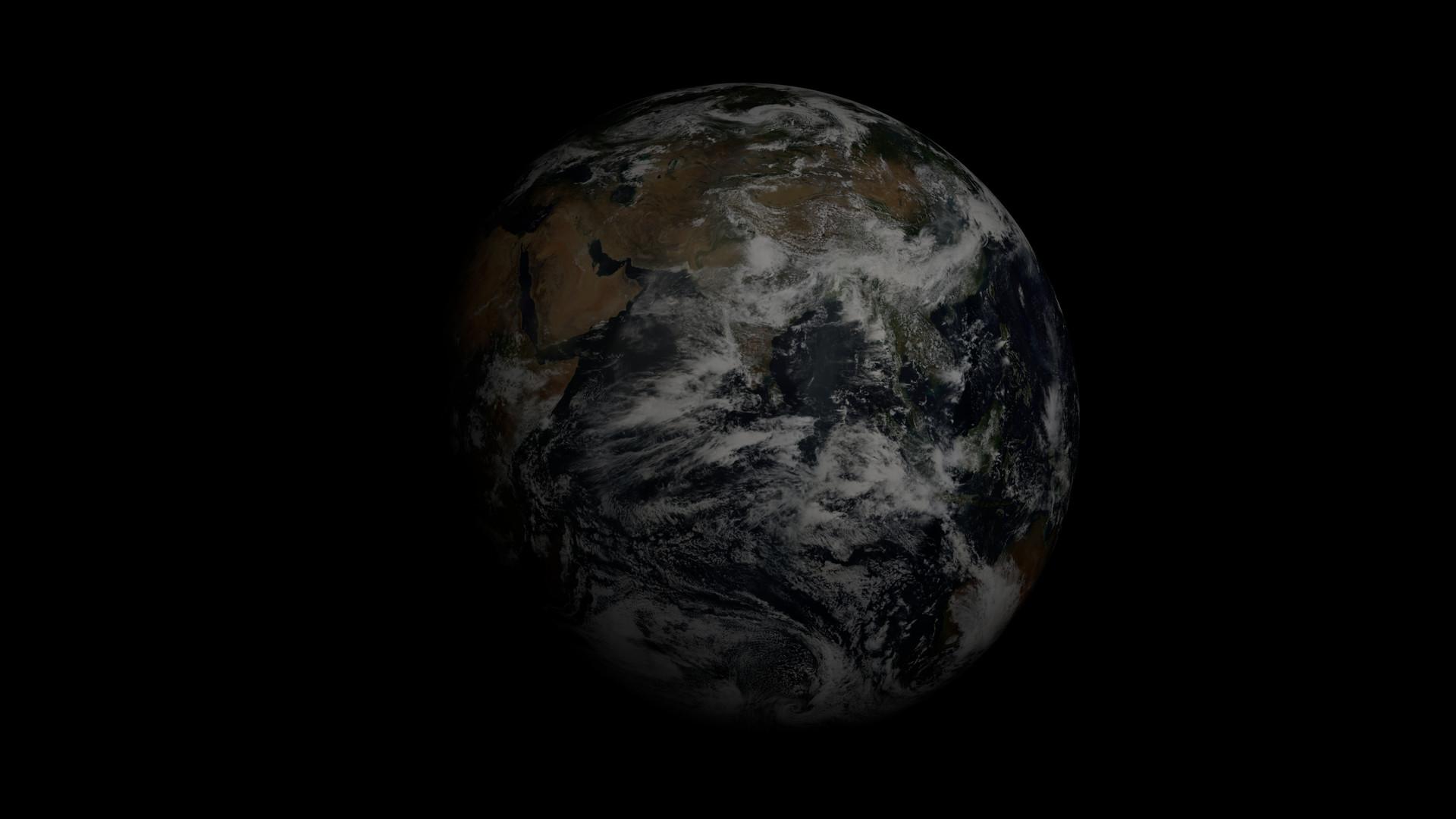 Darryl dias earth animation final 4k0002