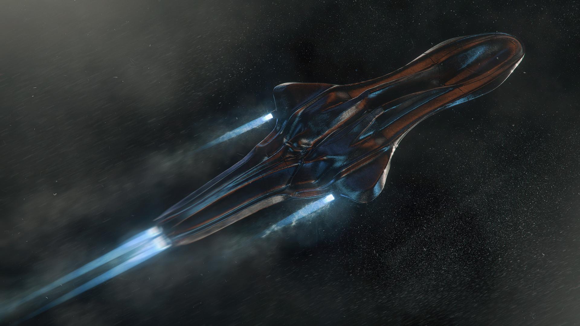 Kresimir jelusic 133 19 02 16 speeder
