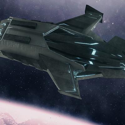 Kresimir jelusic 135 210216 shuttle
