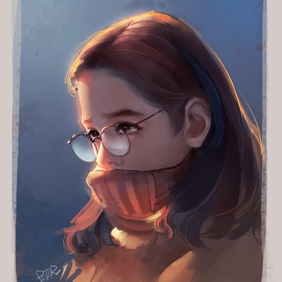 Peter xiao 89