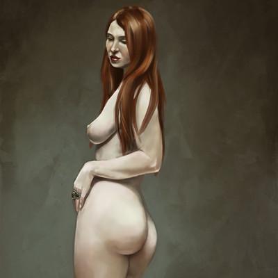 Priscilla firstenberg redgreenchick02