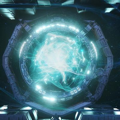 Kresimir jelusic 142 280216 portal
