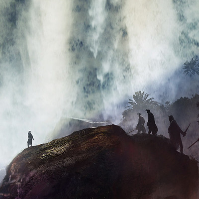 Ev shipard stagingforfight upperwfall v02