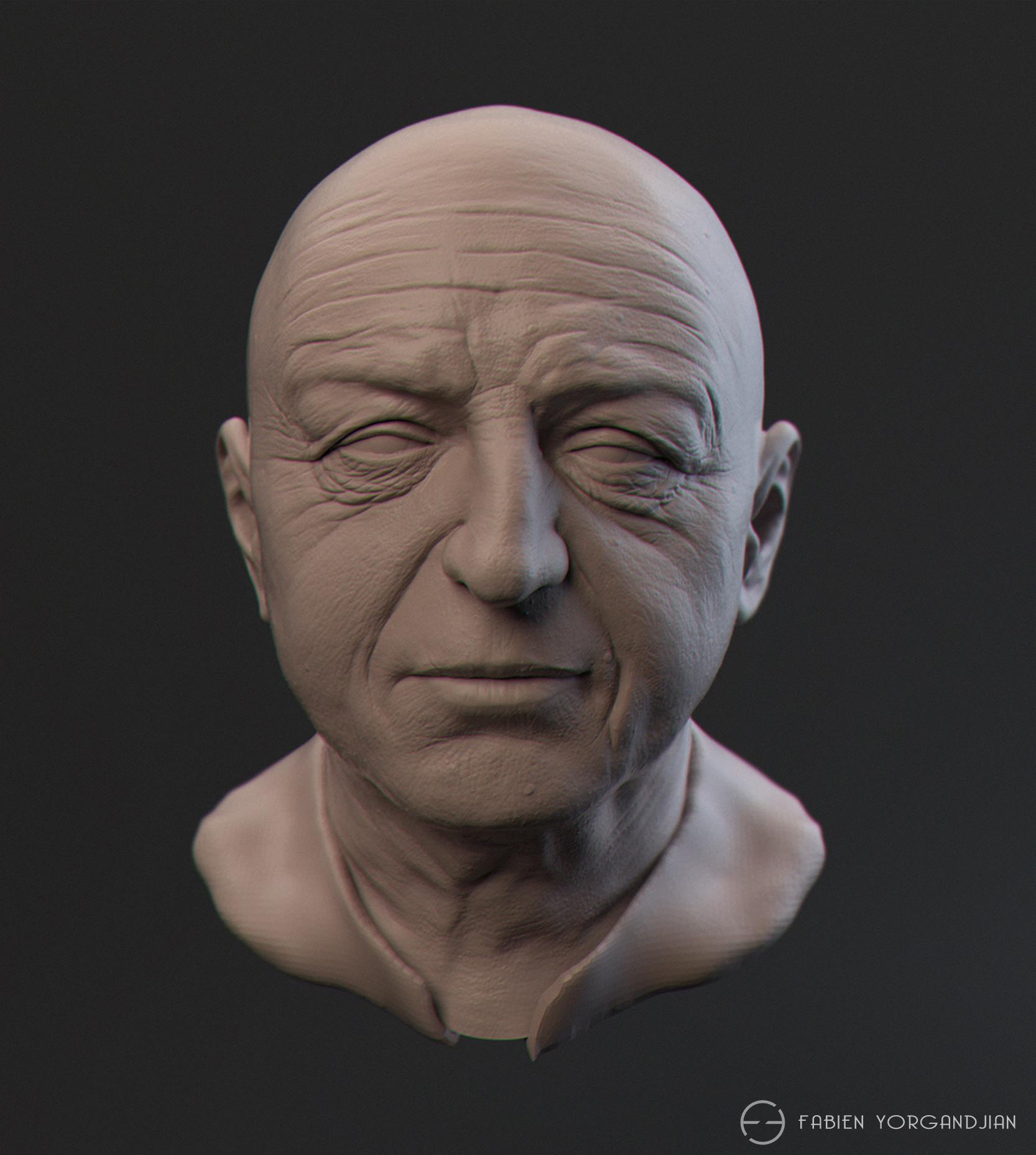 Fabien yorgandjian head 06
