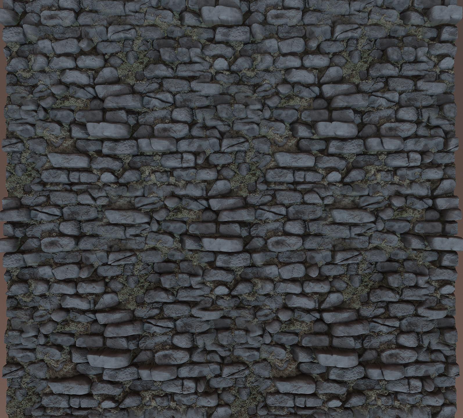 Anthony pitts screenshotgreybrick01