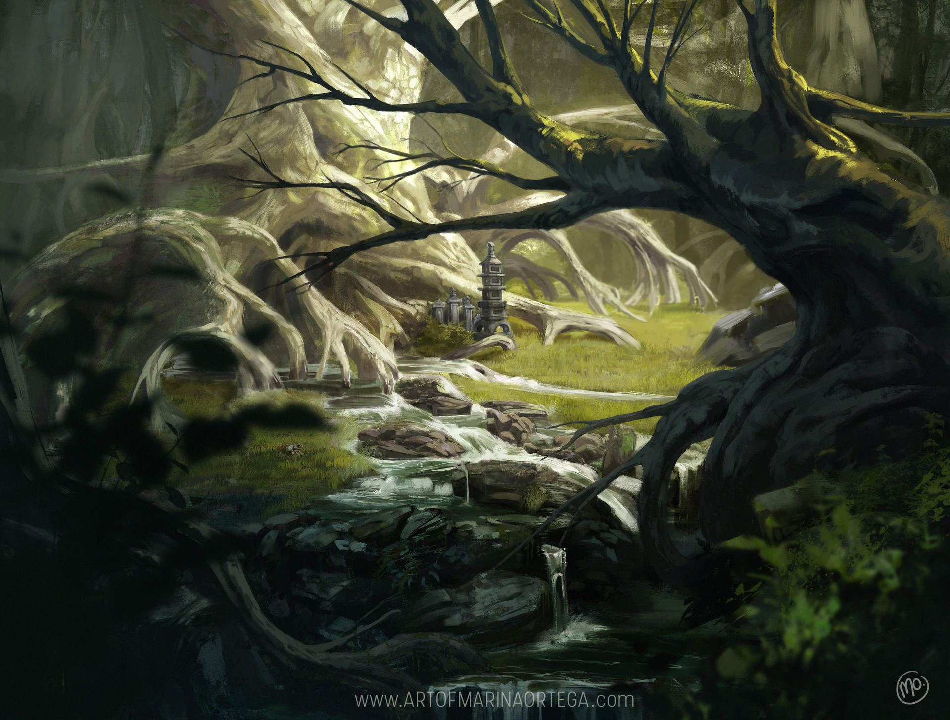 Forest_Land