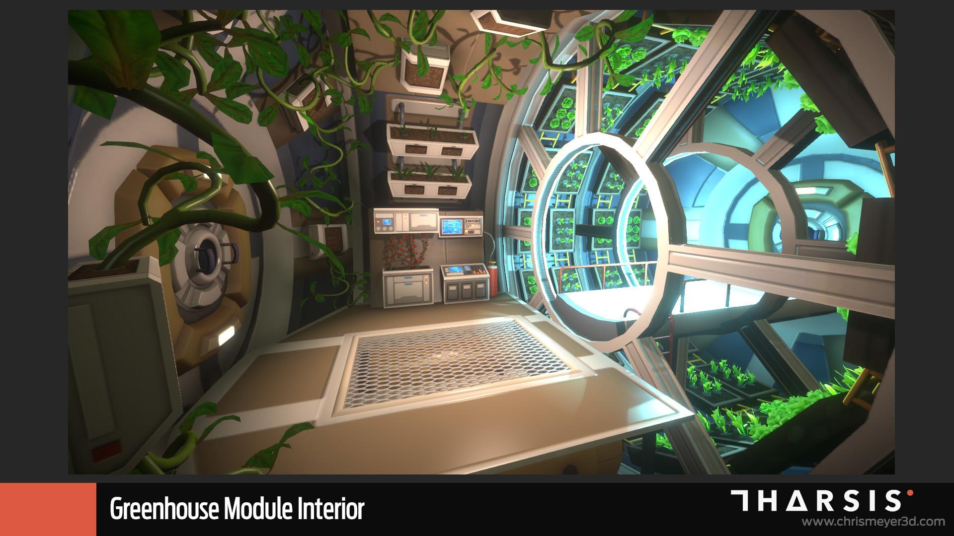 Chris meyer greenhouse interior2
