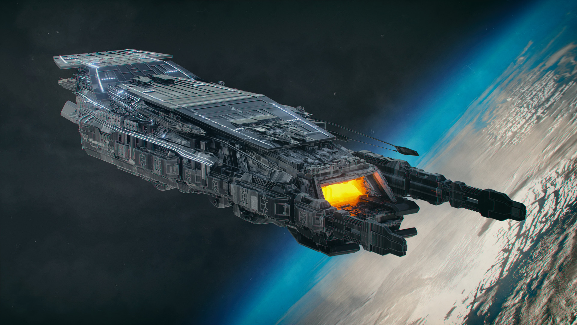 Kresimir jelusic robob3ar 166 230316 carrier