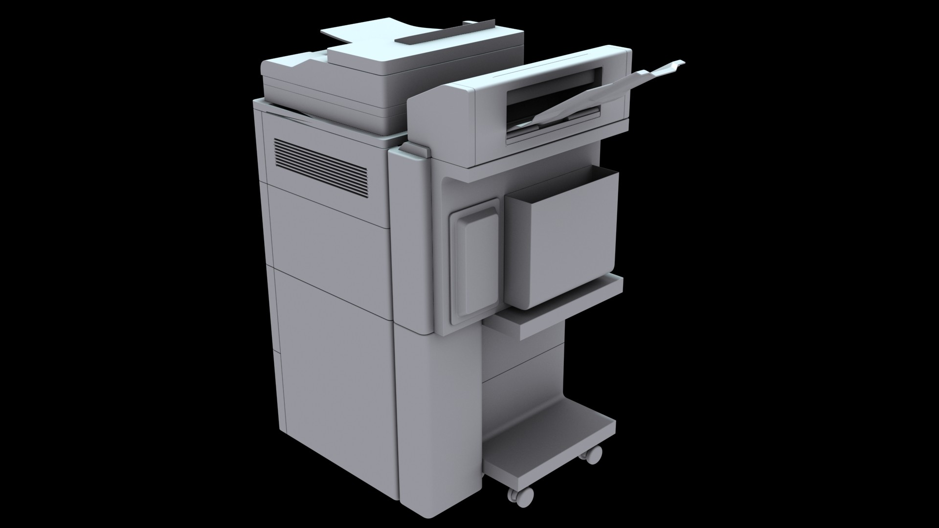 Sergey tabakov photocopier machine 14 hi02