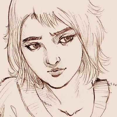 Lorenz hideyoshi ruwwe girl