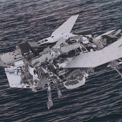 Kresimir jelusic robob3ar 192 170416 droner