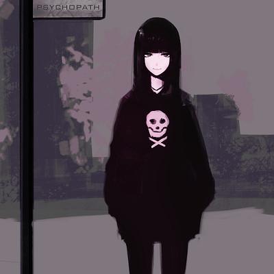 Aoi ogata sadk