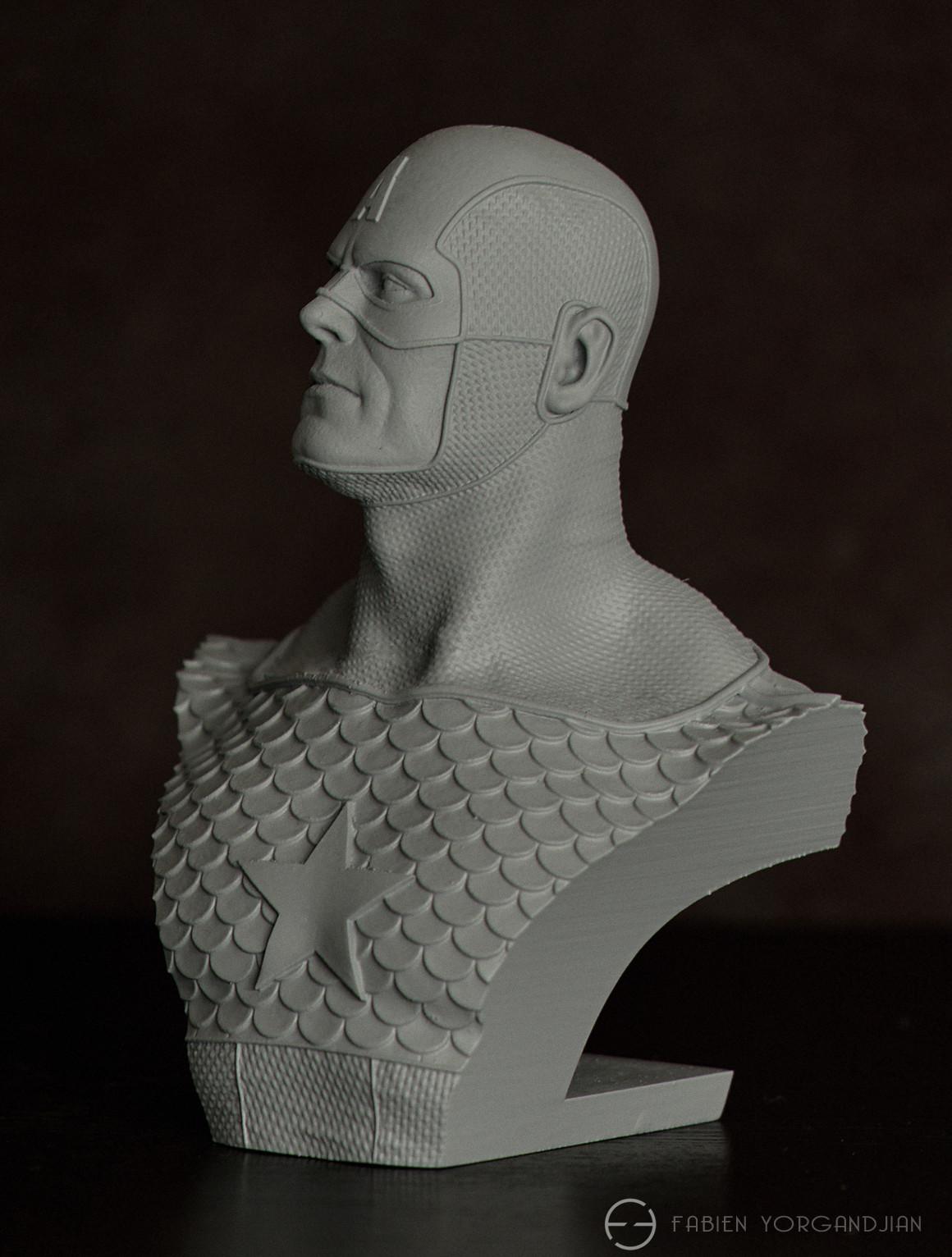 Fabien yorgandjian caps print 02