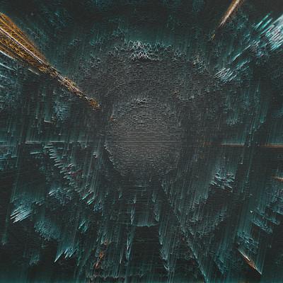 Kresimir jelusic robob3ar 060516 void