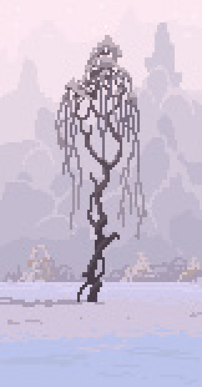 Reiko gross tree