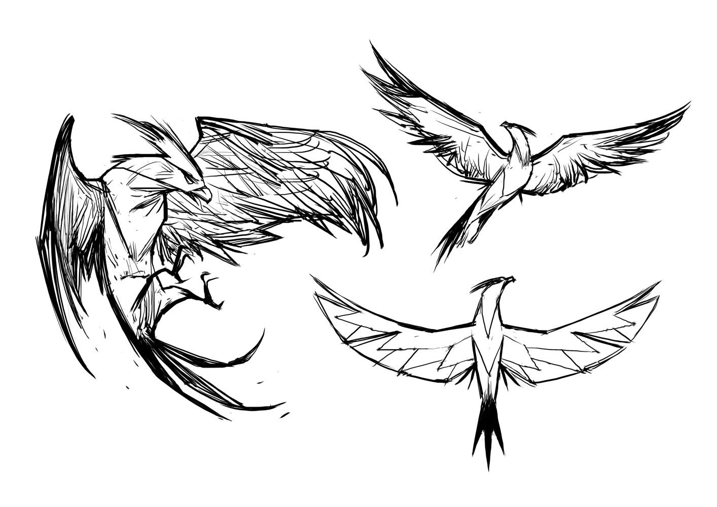 Renaud roche rgt phoenix rough web