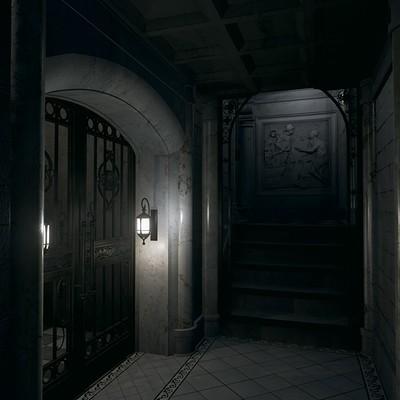 B o w qin mansion res 01