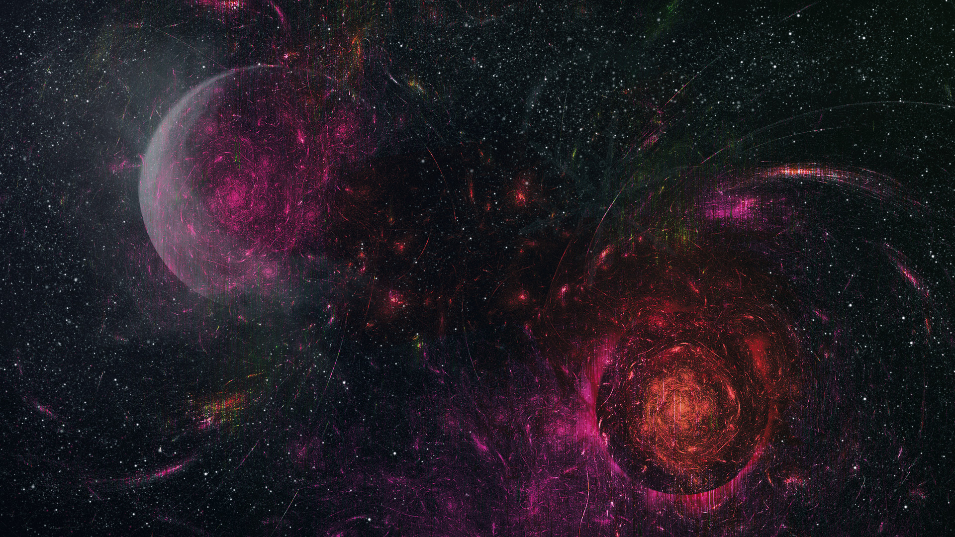 Kresimir jelusic robob3ar 221 200516 starlight