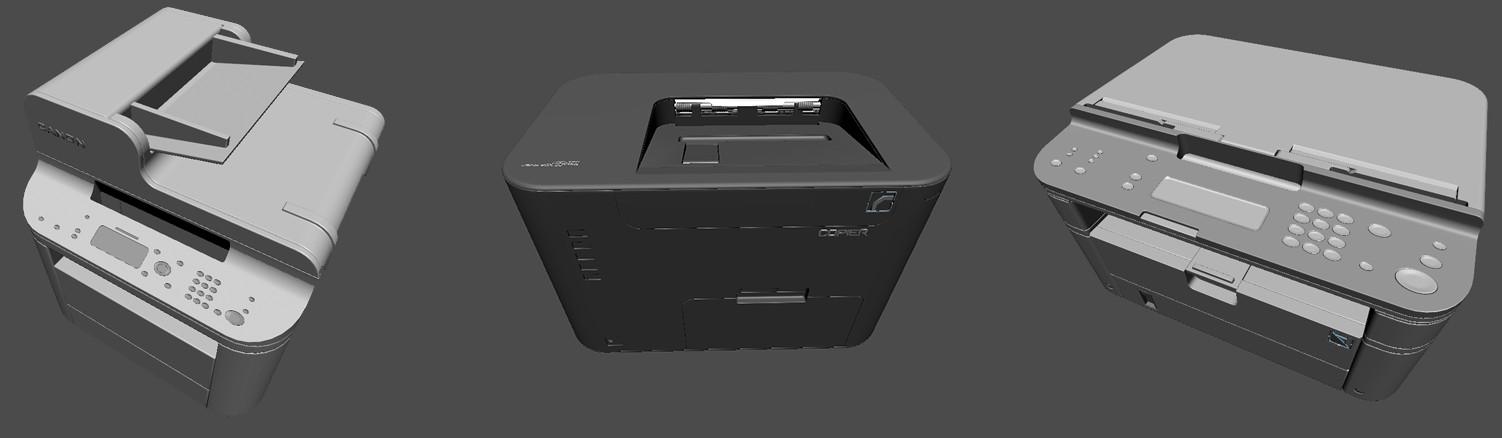 Jerry perkins mx1001 bc copiers 1