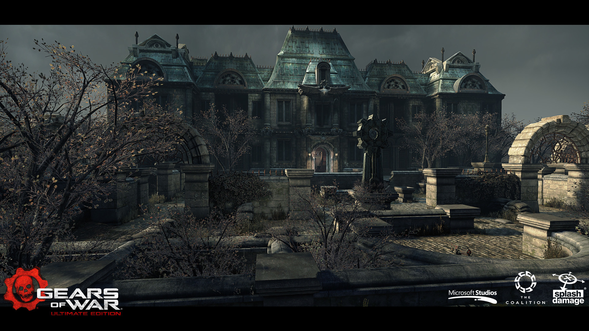 Ben cottage mansion 04b
