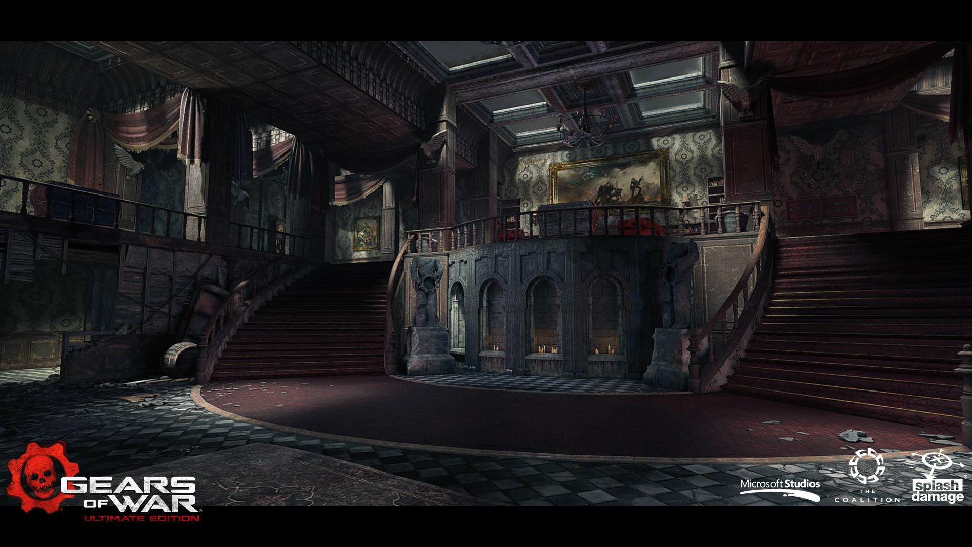 Ben cottage mansion 03b