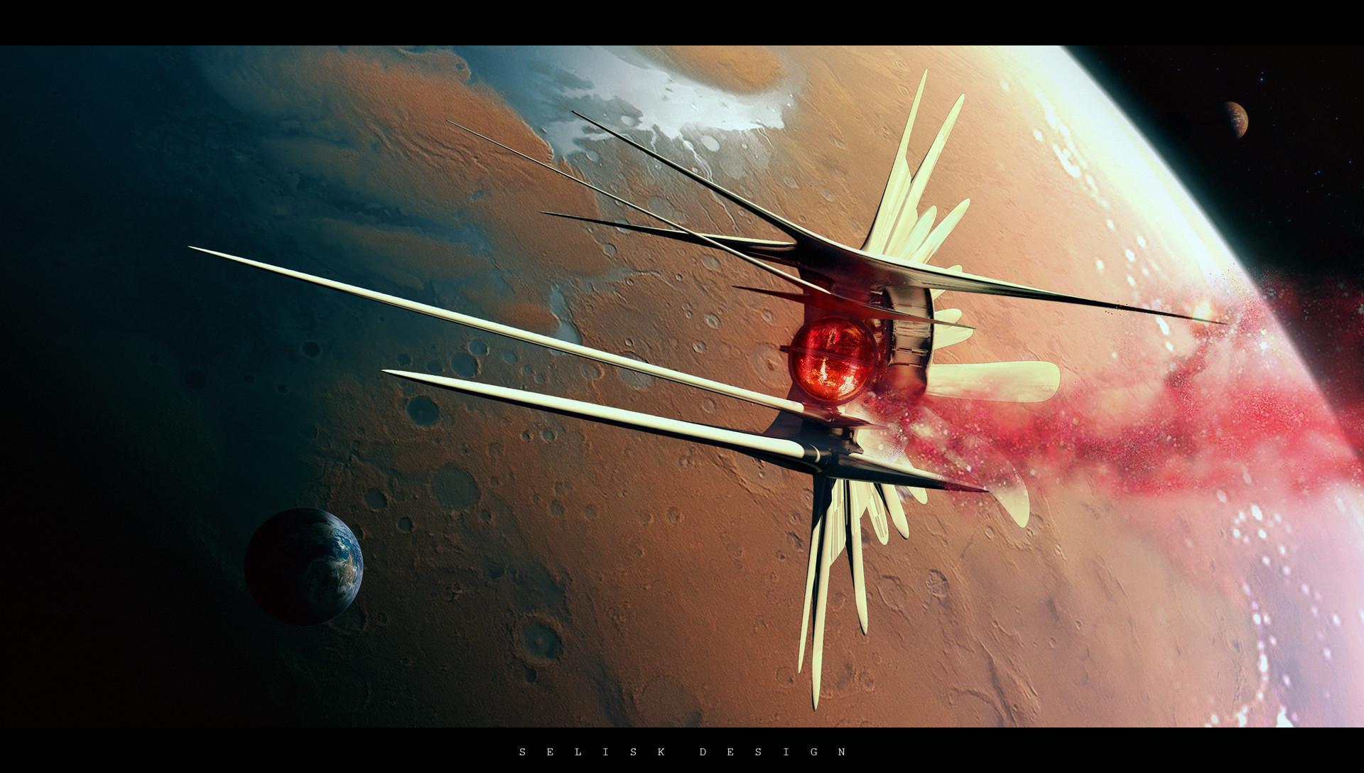Dimitrije miljus aether1
