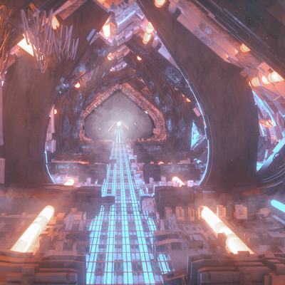 Kresimir jelusic robob3ar 233 020616 b tunnel