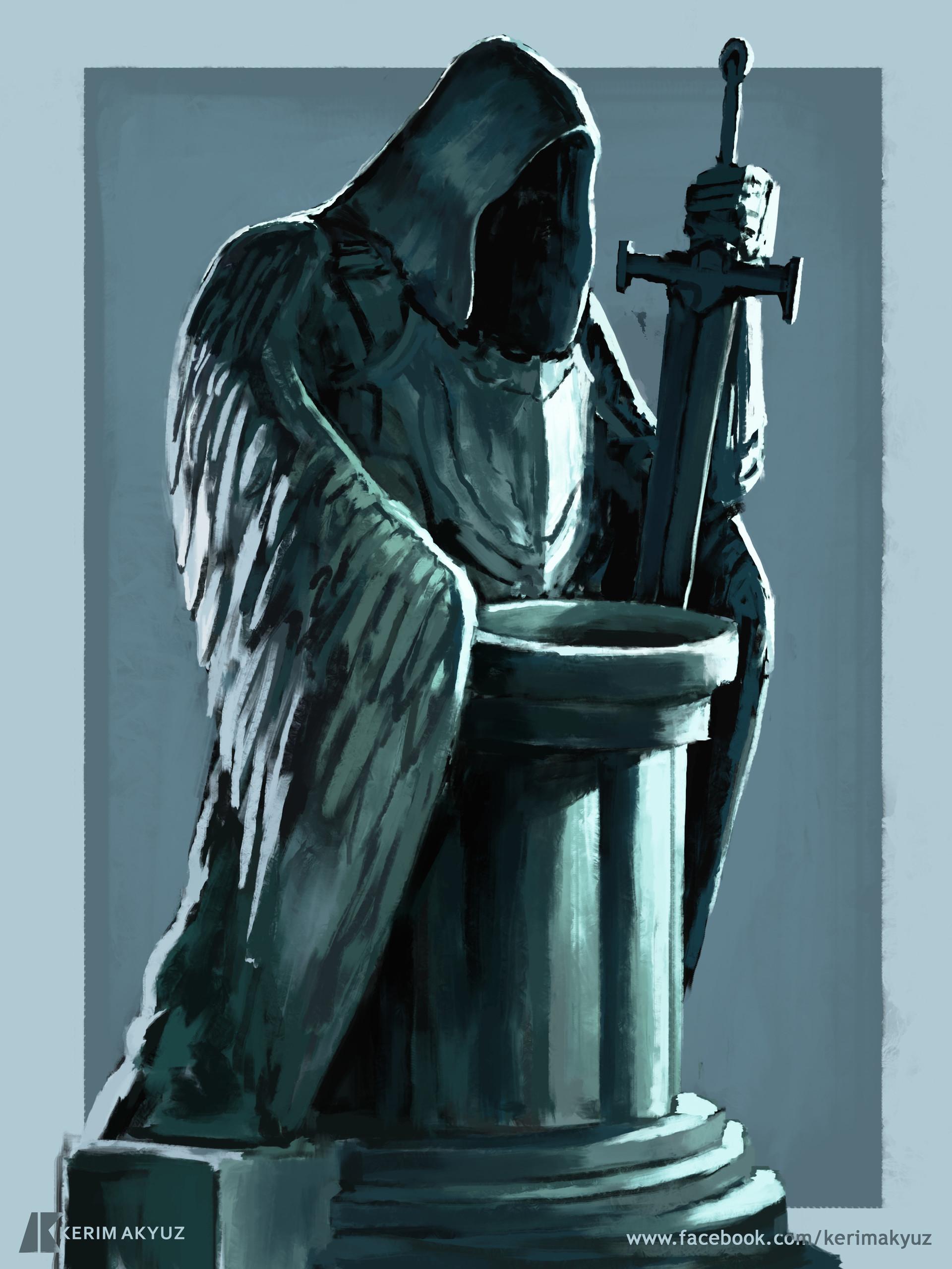 Kerim akyuz 274 archangelbasin