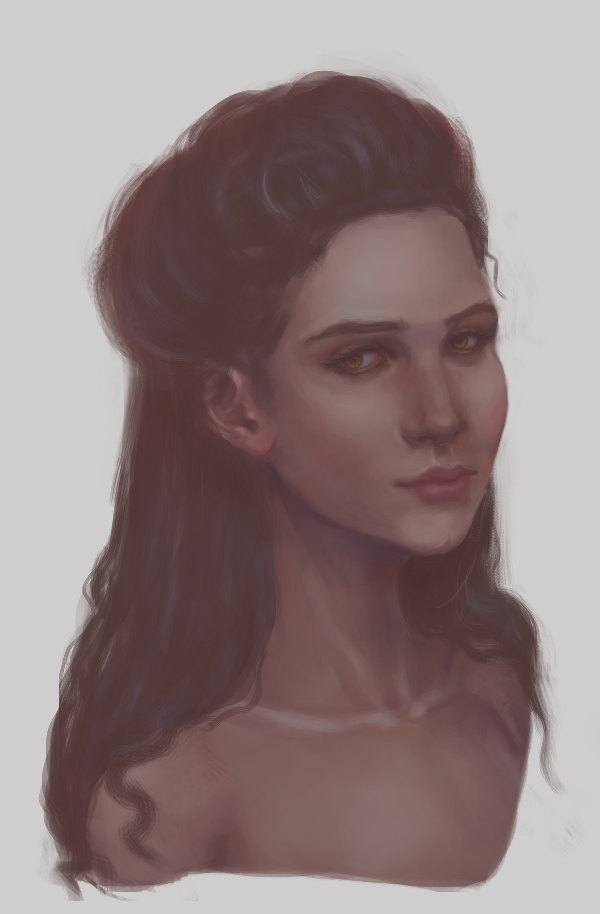 Maya grishanowitch marya 1